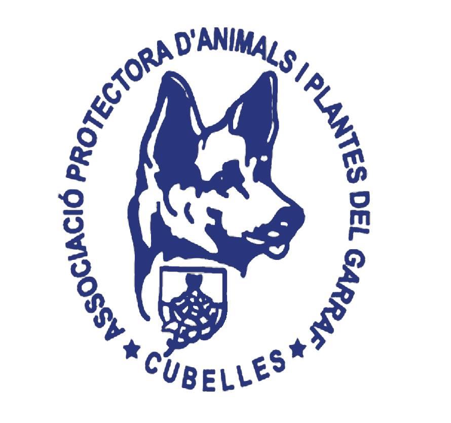 Associació protectora d'animals i plantes del Garraf